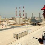 Iran Claims Its Oil Exports Have Been At 700,000 Bpd Since March