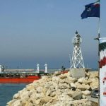 Иран обещает быстро увеличить экспорт черного золота