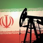 Is Asia Looking for Replacement of Iranian Oil?