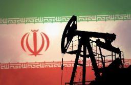 İran Asiyadakı müştərilərə nefti endirimli qiymətlə satmaq niyyətindədir