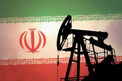 Iran Oil Revenues up 25% beyond Expectations
