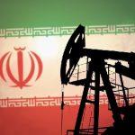 Тегеран огласил планы по экспорту нефти на 2019 год