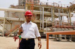 Иран прекращает импорт бензина