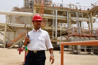 İran $11 milyardlıq neft-kimya məhsulları ixrac edib