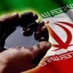Iran owns approximately 10% of world oil resources