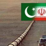 Pakistan İranla birgə boru kəməri layihəsini həyata keçirmək niyyətindədir