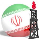 Иранский газ и ревность Газпрома