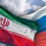 İran və Rusiya əməkdaşlığa dair 4 anlaşma memorandumu imzalayıb