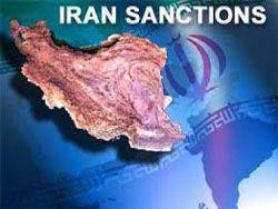 İran neft embarqosu məsələsində Qərbə qarşı çıxdı
