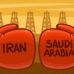 Saudi, Iran conflict would send oil prices skyrocketing, but…
