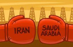 Nazir: Nə Səudiyyə, nə də digər ölkələr İranın neft ixracından yaranacaq kəsiri doldura biləcək