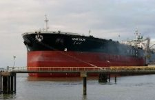 İranın Milli Neft Tankeri Şirkətinin donanması 2021-ci ilədək qaz nəqli prosesinə qoşulacaq