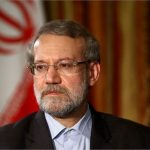 US blocking export of Iranian gas to Pakistan: Speaker