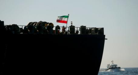 Зачем нефтеносной Венесуэле понадобился бензин из Ирана