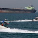 Иран сократил экспорт нефти в Азию на 9,2%