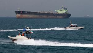 2014-ci ilin əvvəlindən İrandan Hindistana neft tədarükü maksimum həddə çatıb