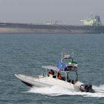 Иран вновь пустил в ход танкеры-призраки