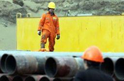 Зарубежнефть и NIOC подписали соглашение об изучении месторождений
