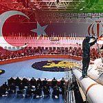 İran və Türkiyə yenidən qaz qiymətlərini müzakirə ediblər