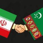 Turkmenistan, Iran discussed prospects for energy cooperation