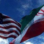 Министр нефти Ирана обвиняет Трампа в срыве ряда контрактов Тегерана в нефтегазовой отрасли