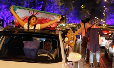 iran-vic