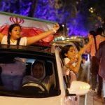 США и ЕС отменили международные санкции против Ирана