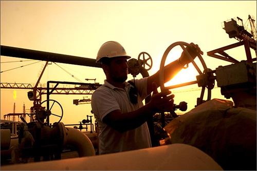 Иранский газ останется в земле