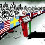 """Иран и """"шестерка"""" еще не выработали план по ядерного урегулирования"""