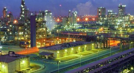 Производство нефтехимической продукции в Иране скоро достигнет $25 млрд.