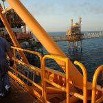 Иран впервые реализует проект по закачке газового конденсата в месторождение