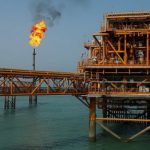 India Wants to Invest $3 Bn in Natural Gas Production in Iran