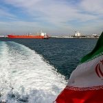 China increasing Iranian oil imports despite US sanctions