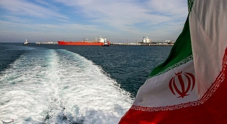 China increasing Iranian oil imports despite US sanctions