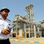 Iran increases oil production to highest in 2 years despite sanctions