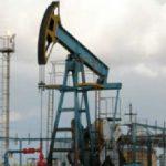Китайская компания отгрузила первую нефть в рамках инвестпроекта в Иране
