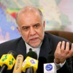 Зангене: Мировые нефтяные гиганты ждут отмены санкций для возвращения в Иран