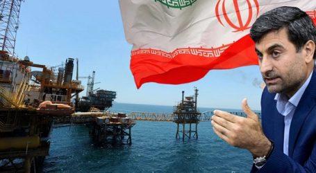 Иран готов увеличить добычу нефти