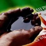 <!--:az-->Iran xüsusi brokerləri neft ixracından uzaqlaşdırır<!--:-->