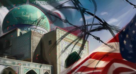 Иран нарастит экспорт нефти, не дожидаясь отмены санкций