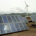 В Иране появится еще одна солнечная электростанция