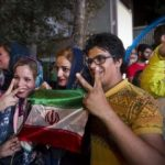 Что даст Ирану отмена санкций?