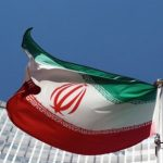Iran to experience new oil and gas development era