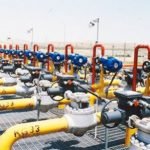Iran Wants to Become Petrochemical Power