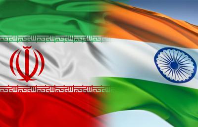 İran və Hindistan limitsiz kredit xətti açırlar