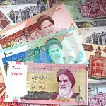 Iran's rial strengthens after implementation of nuclear accord