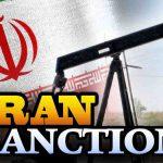 США на 90 дней выводят Ирак из-под «нефтяных» санкций против Ирана