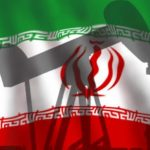 İran neft hasilatını sutkada bir milyon barelə qədər artırmaq istəyir