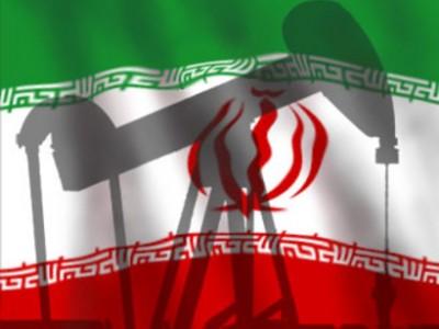 iran_oil_201211