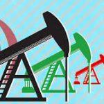 Экспорт нефти из Ирана упал до 1,7 млн барр/сут